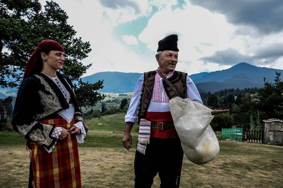 Красотите на България в 600 секунди (ВИДЕО)