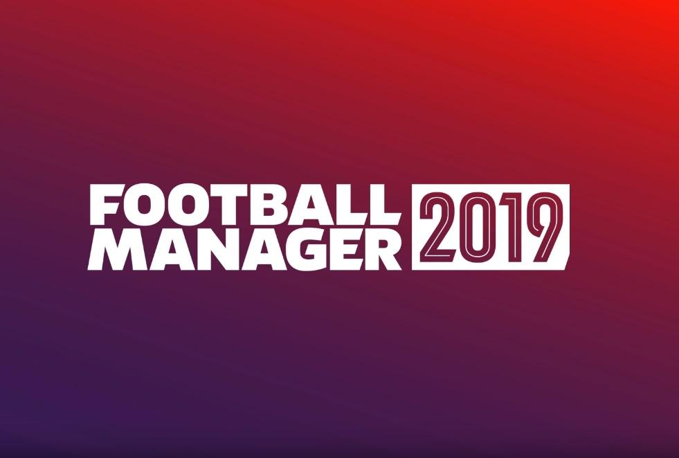 ВАР влиза и в играта Football Manager