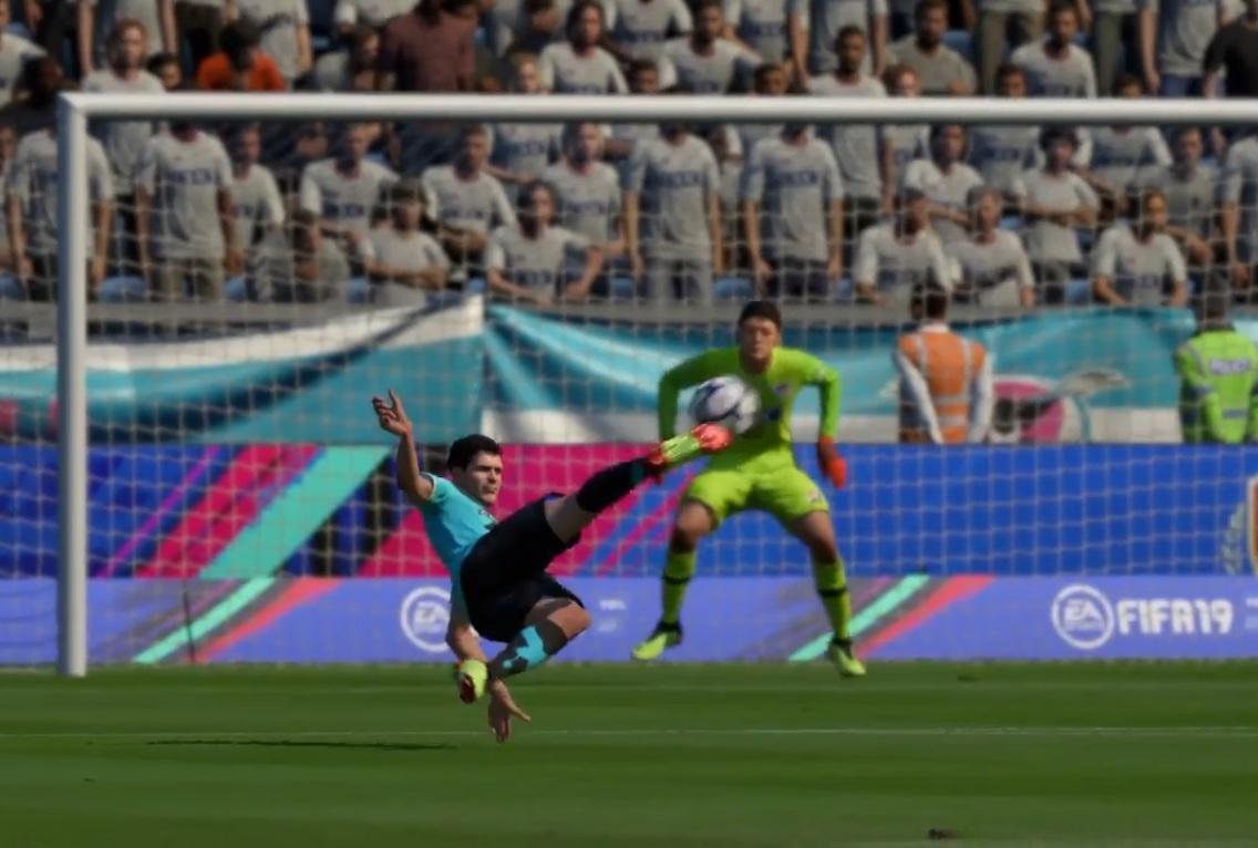 """Гласувай ТУК да има """"А"""" група на FIFA 20"""