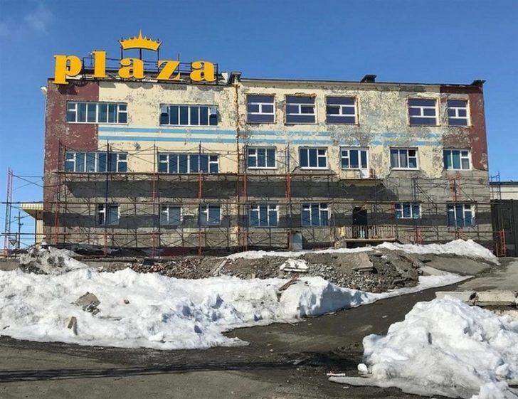 Хотелските стаи, за които не би платил и лев (СНИМКИ)