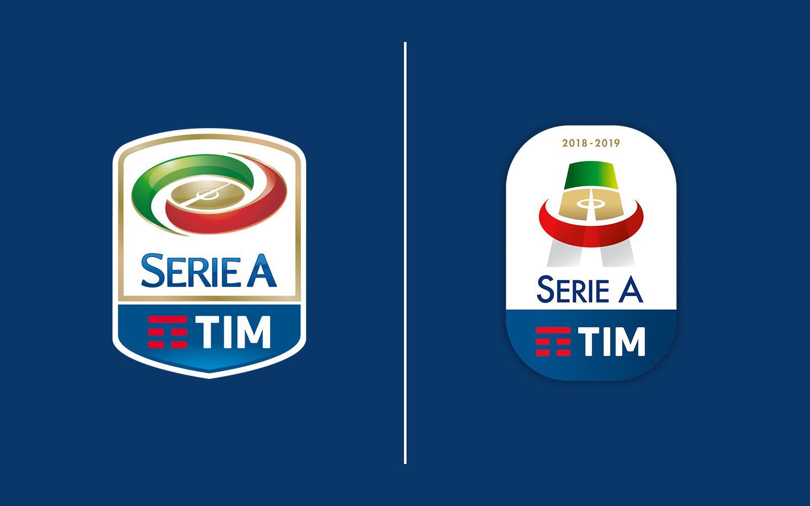 Серия А се отказва от мачовете по Коледа