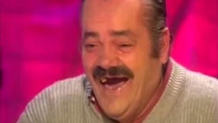 """Много смях: Хуан разказва за ремонта на """"Граф Игнатиев"""" (ВИДЕО)"""