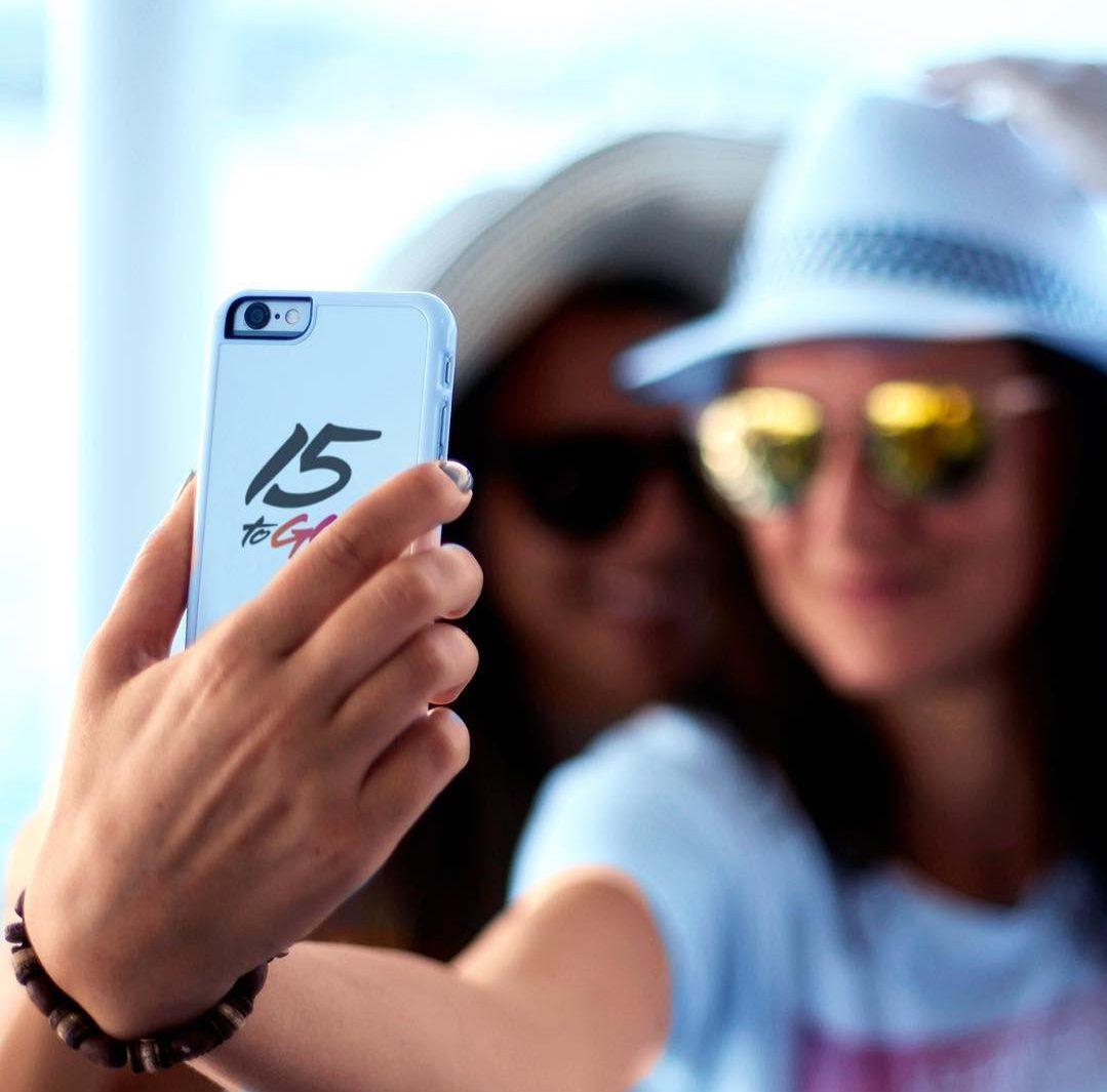 Българи създадоха приложение за по-лесно и евтино пътуване по света