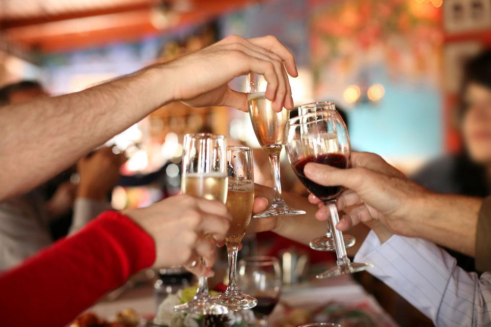 Ето кои са почивните дни за 2021 година в България