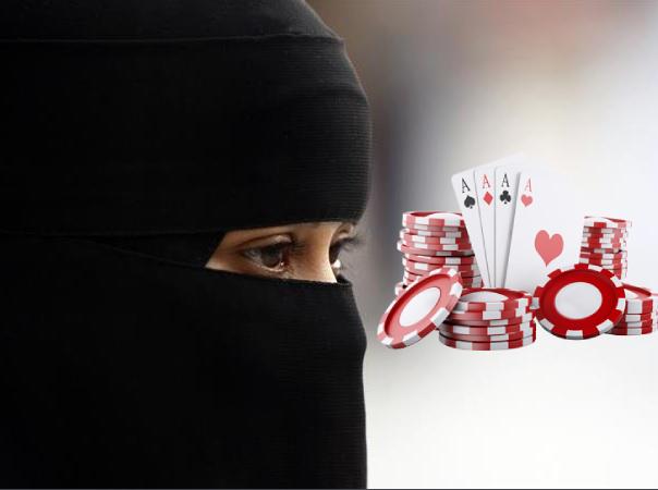 Саудитски принц загуби на покер 359 млн. долара и пет от съпругите си