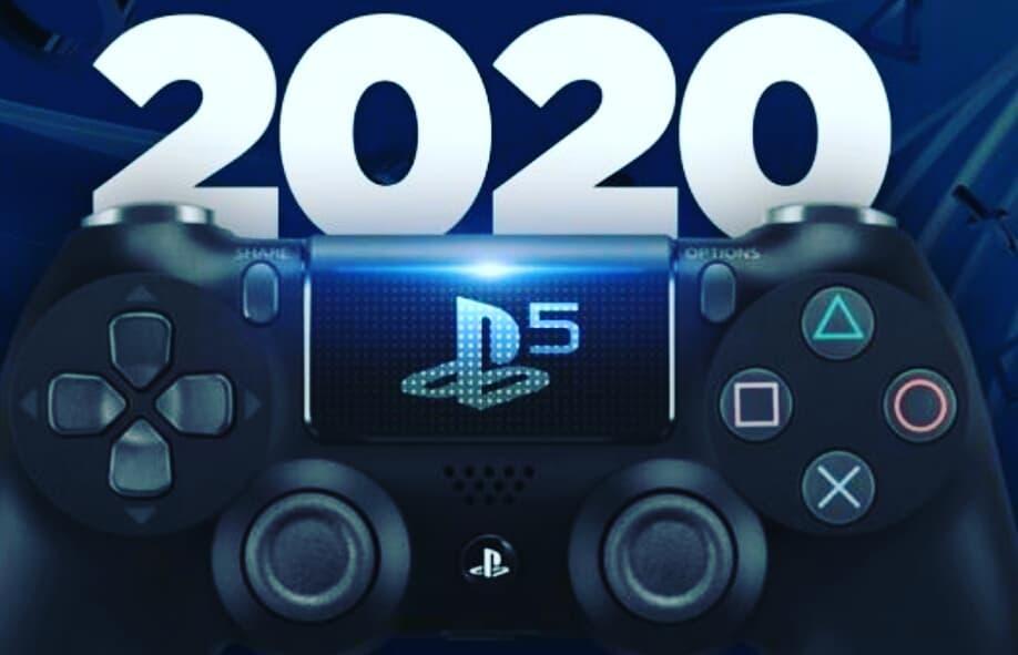 Sony планира изненадваща промяна за PlayStation 5