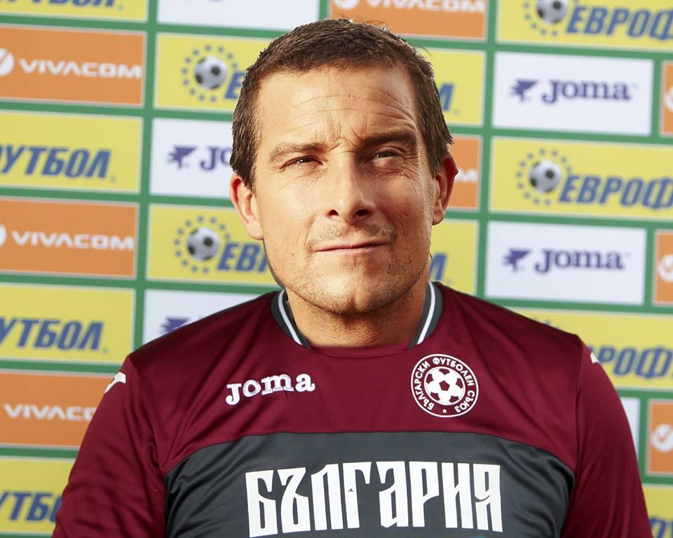 Пет топ кандидати за заместник на Хубчев в националния