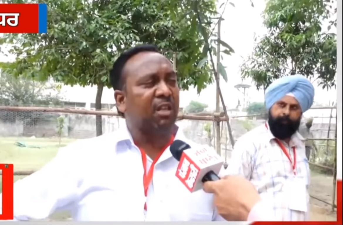 Кандидат-депутат в Индия: Семейството ми е от 9 души, получих 5 гласа на изборите