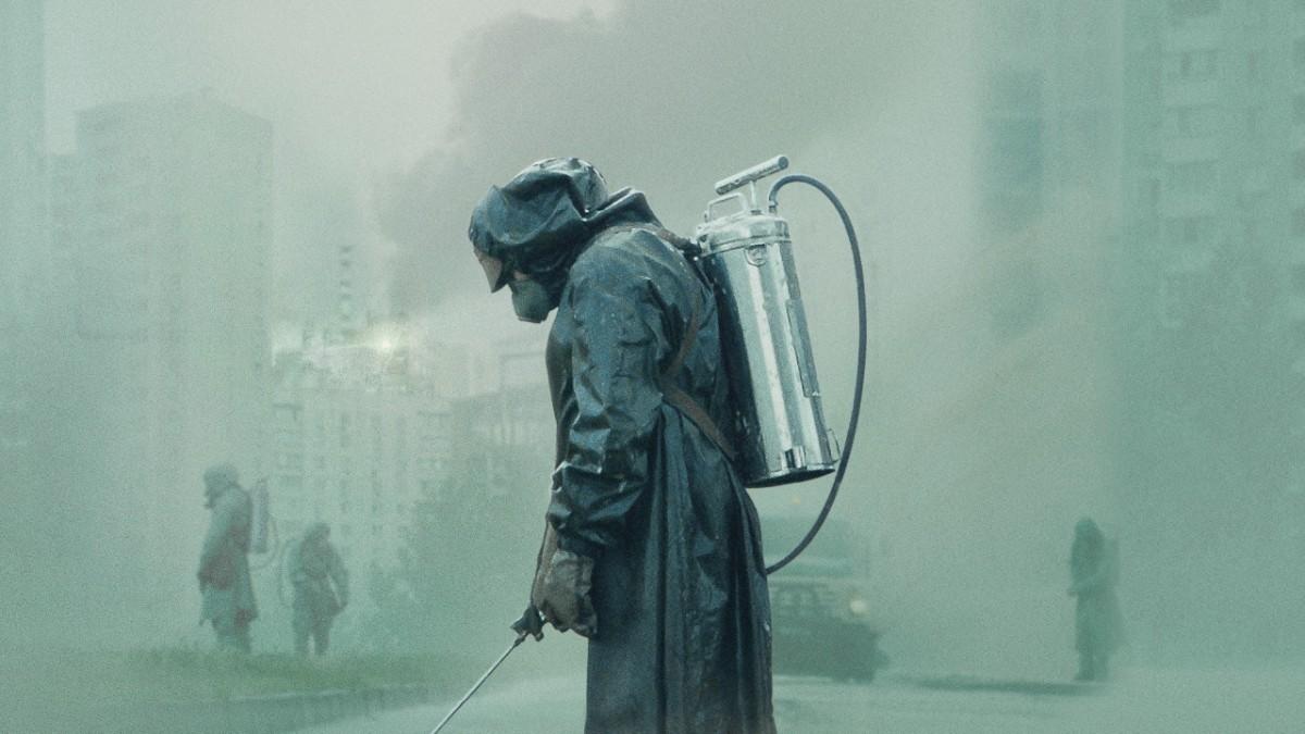 """Руснаците скочиха на НВО: """"Чернобил"""" бил неточен и повърхностен, подготвят свой сериал"""