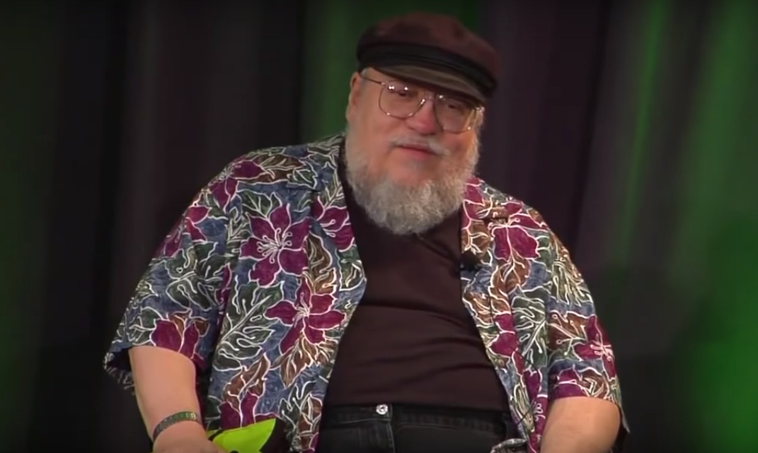 "Предисторията на ""Игра на тронове"": С бели бродници и Старки, но без дракони и Таргариени"