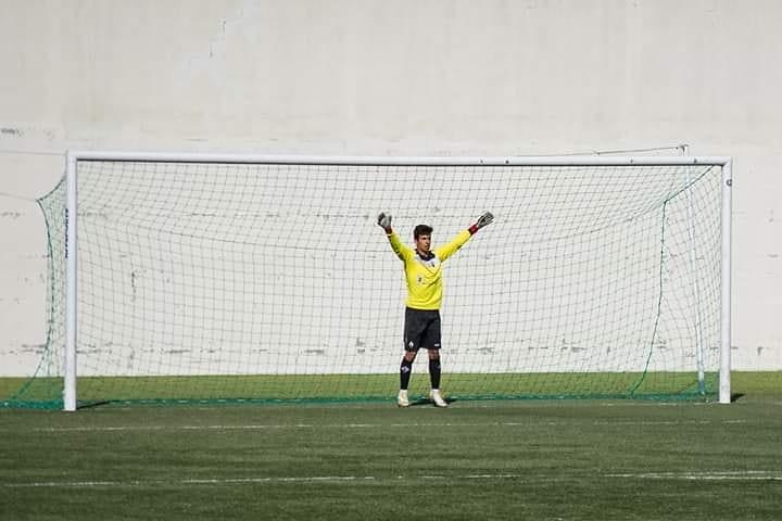 Новите правила във футбола
