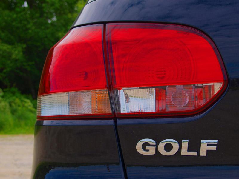 """За втори път тази седмица: 8-годишен вдигна 150 км/час на магистрала с """"Голф"""""""