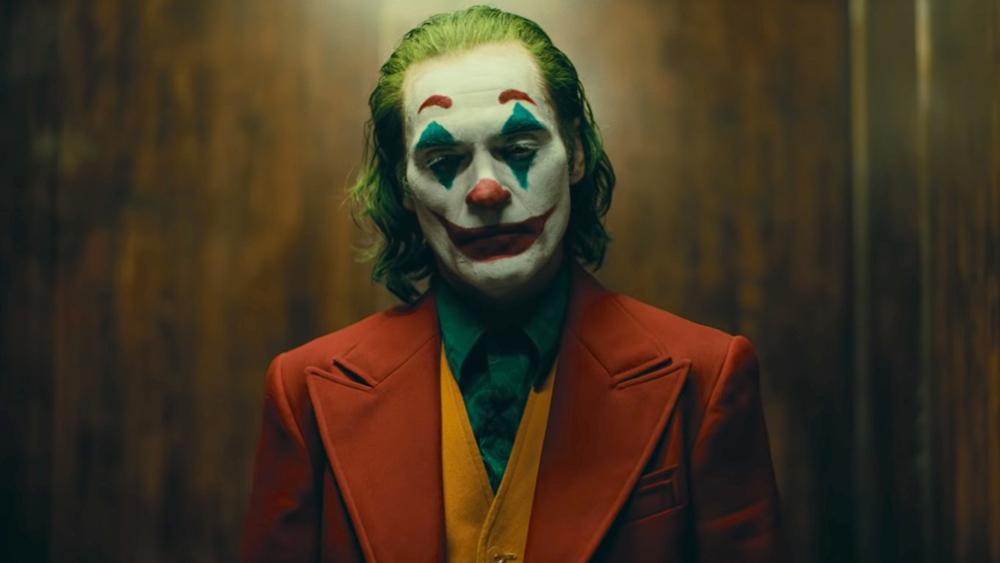 """Филмът """"Жокера"""" подобри рекорда на """"Дедпул"""" за най-касов филм"""