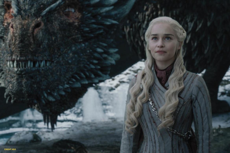 """Най-после нещо официално – HBO обяви """"Домът на дракона"""". Сериал за семейство Таргариен"""