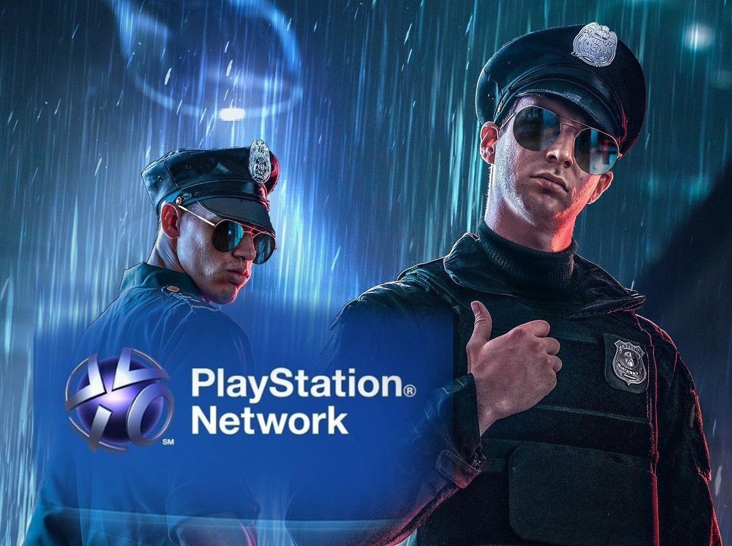 """Геймър продавал """"бяло"""" през PlayStation Network"""