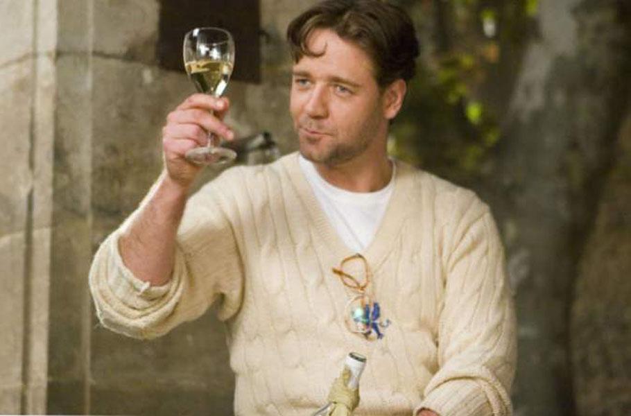 Разочарование! Учени откриха каква е безоспасната доза алкохол