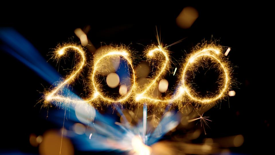 Новогодишното обръщение на Брато.бг към българската нация