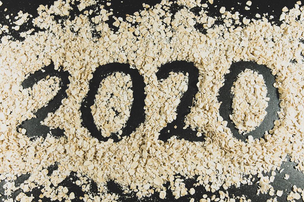 ПИТАМЕ: Какво искаш да ти се случи през 2020 година?