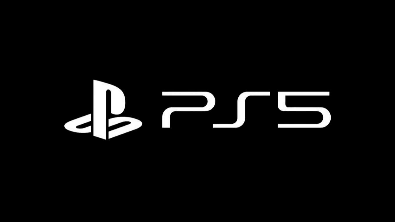 Взеха на подбив новото лого на PlayStation 5