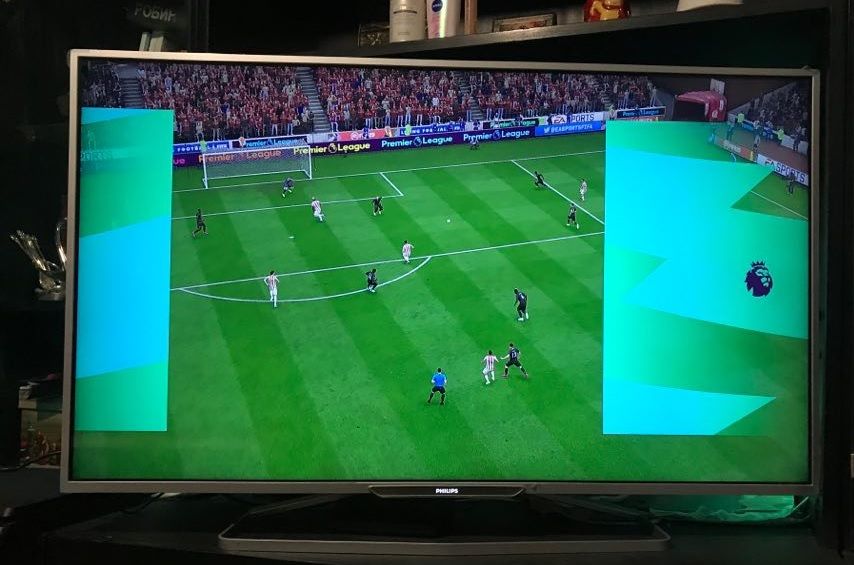 Нов дебилен бъг на FIFA 20