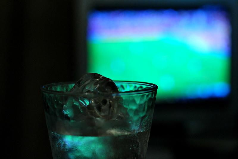 Мачовете по телевизията в събота, виж къде да гледаш Юнайтед, Челси, Реал, Интер…