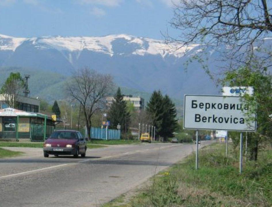 Хванаха мъж от Северозападна България да шофира под въздействието на пет вида наркотици