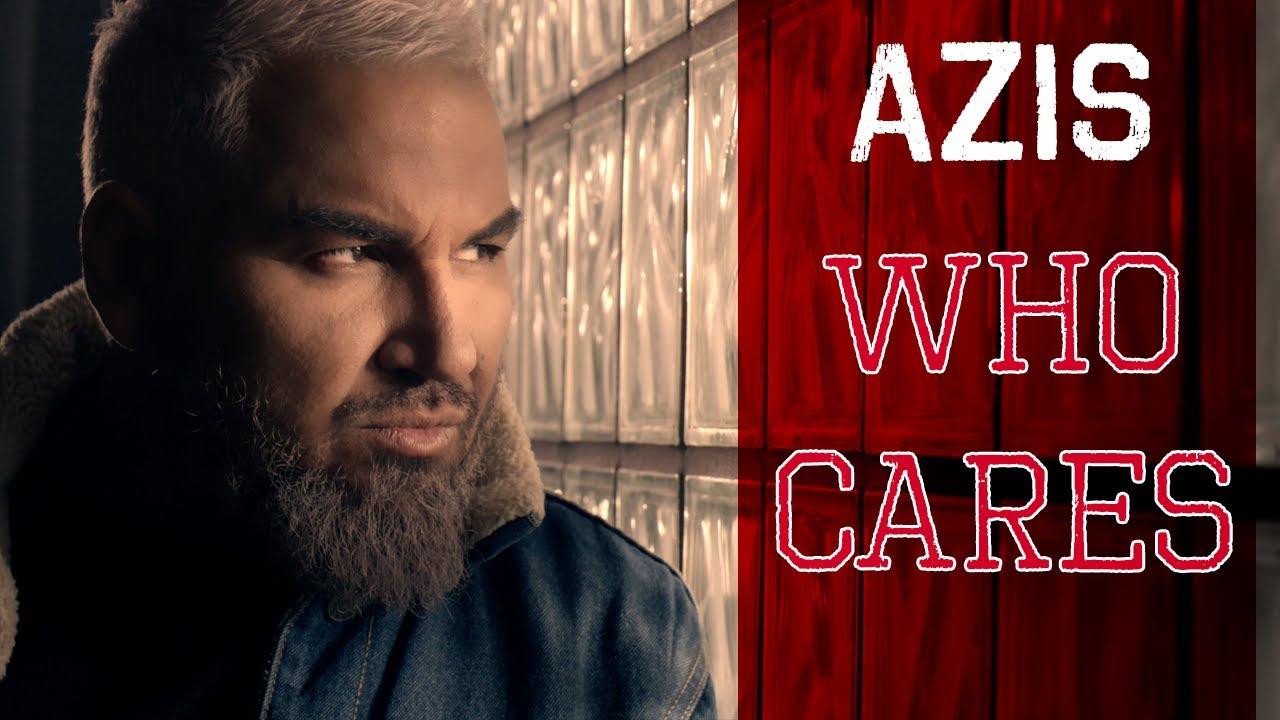 Професор направи пълна дисекция на новата песен на Азис (ВИДЕО)