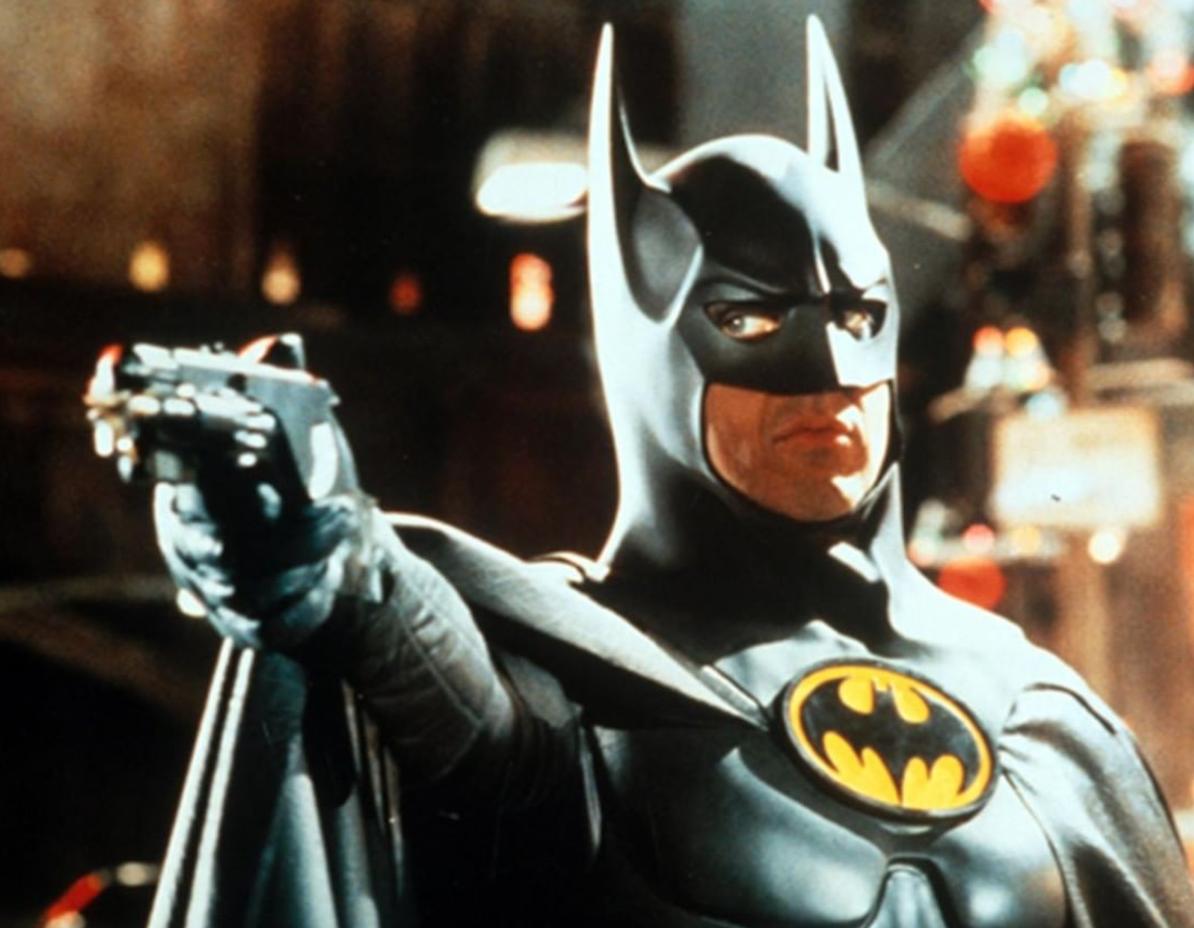 """Отложиха премиерата на новия """"Батман"""""""