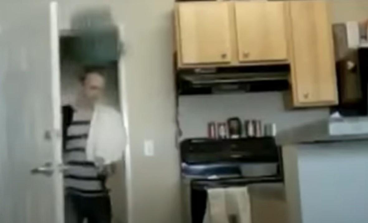 ВИДЕО: Перфектно за вкъщи! Гаден номер, с който да пребиеш човек