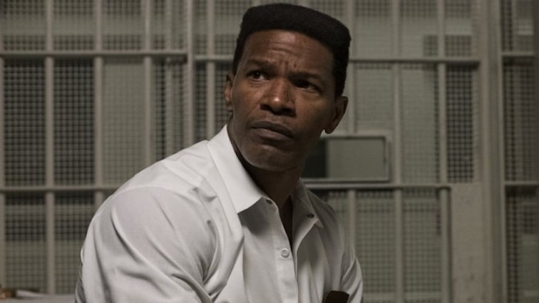 Още 3 филма, които да гледаш по време на домашната карантина