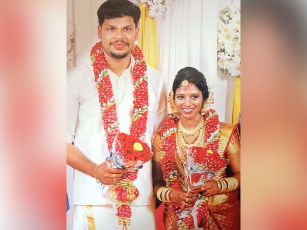 Арестуван е мъж, използвал две отровни змии да убие жена си