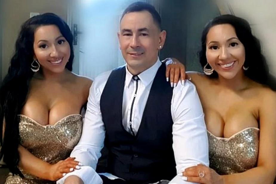 Близначки навиха общото си гадже да ги забремени едновременно