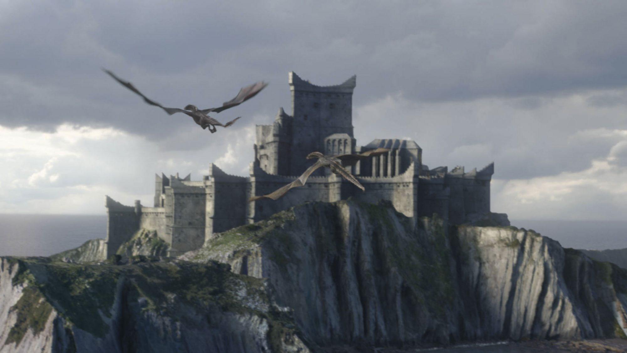 """""""House of the Dragon"""" по """"Игра на Тронове"""" стартира кастинг"""