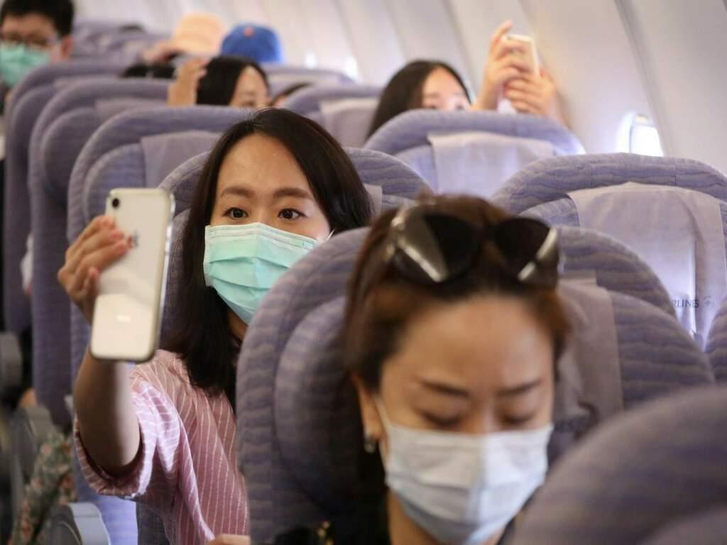 Летище предлага на зажадняли пътешественици полети наужким