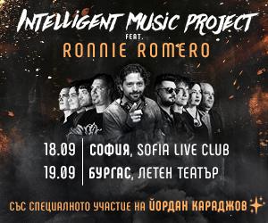 https://www.eventim.bg/bg/artist/intelligent-music-project-feat-ronnie-romero-116/profile.html
