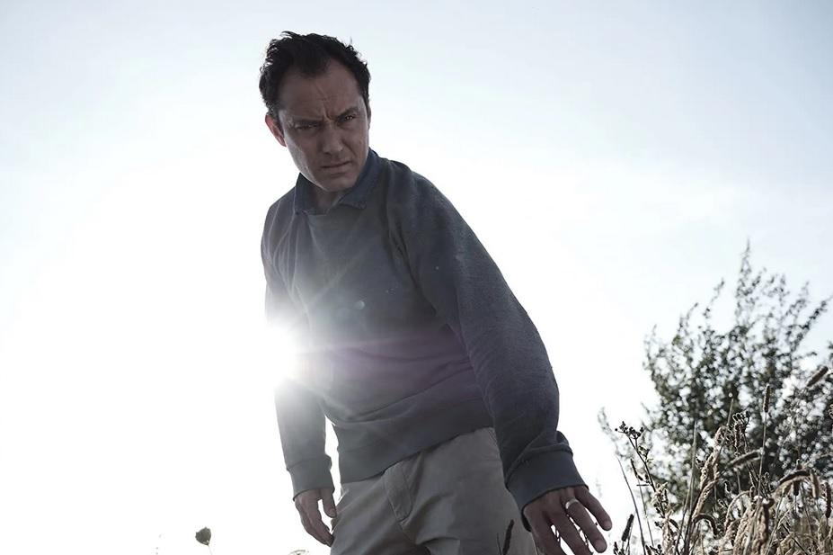 """За феновете на окултното: Гледайте """"Третият ден"""" по HBO"""