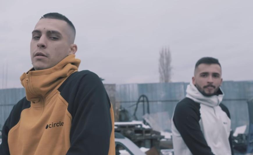 ВИДЕО: Любимите ни български рапъри са от Македония, брато