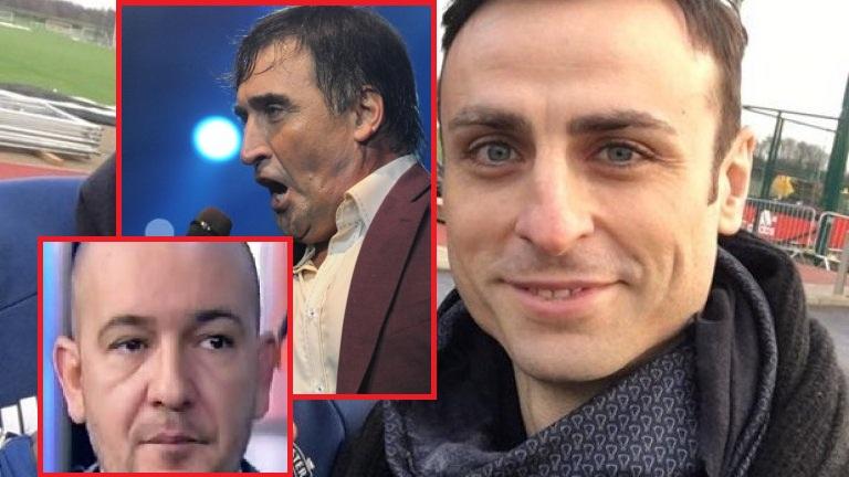 Годжи, Веско Маринов, Бербатов и още идеи за треньор на националите по футбол