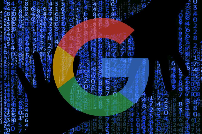 През 2020 г. в Google търсихме: Коронавирус, Васил Божков и кисело зеле