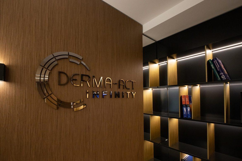 Провокация от Derma-Act – трябва ли да бъдат табу естетичните процедури?