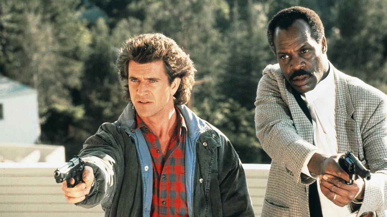 """20 години по-късно: Мел Гибсън и Дани Глоувър отново тандем в """"Смъртоносно оръжие"""""""