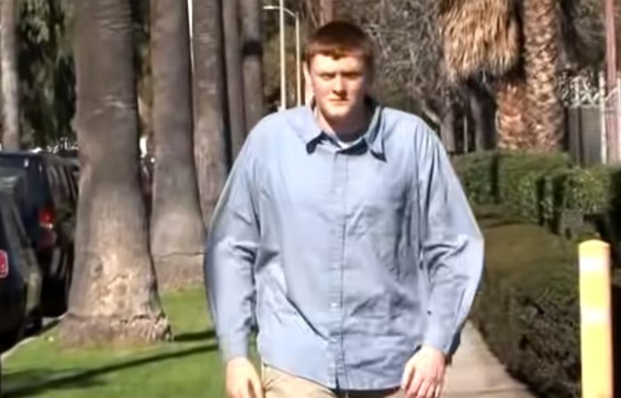 ВИДЕО: Тъжно! Мъж на 27 г. все още не е минал пубертет