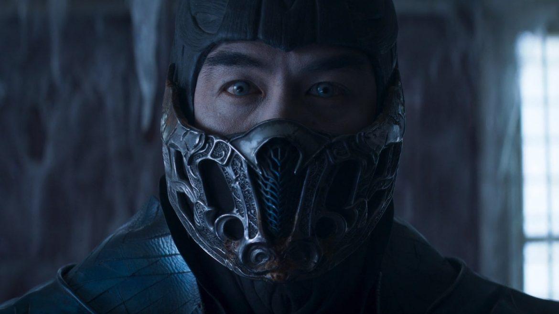"""""""Mortal Kombat: Филмът"""" най-гледан зад Океана"""