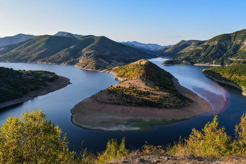 10 причини все пак да се гордеем, че сме българи