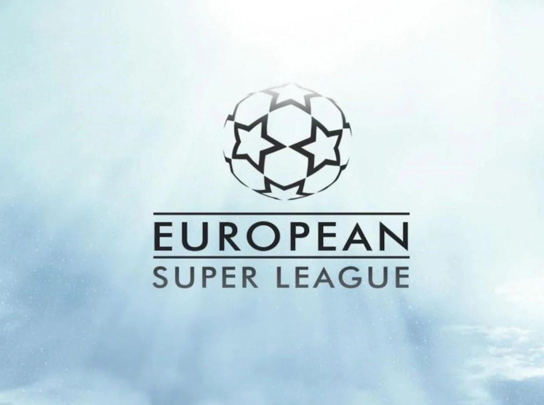 """Официално: """"Реал"""" – """"Ювентус"""" е първият финал в Суперлигата"""