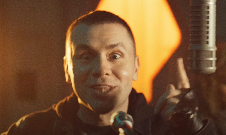 ВИДЕО: Горещо! Ицо Хазарта сече политиците и коронавируса в нова песен