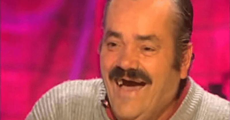 Отиде си комикът с най-заразителния смях (ВИДЕО)