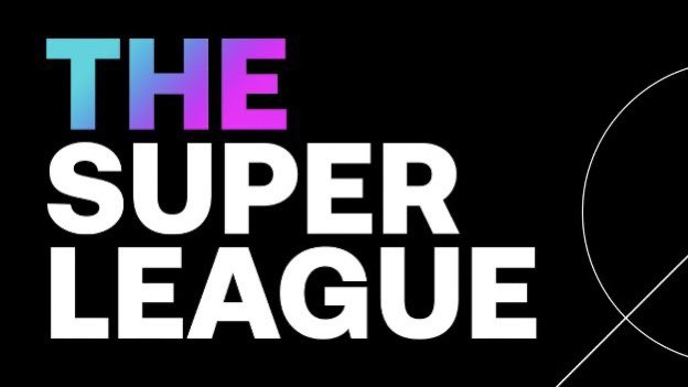 АНКЕТА: За или против си за Суперлигата?
