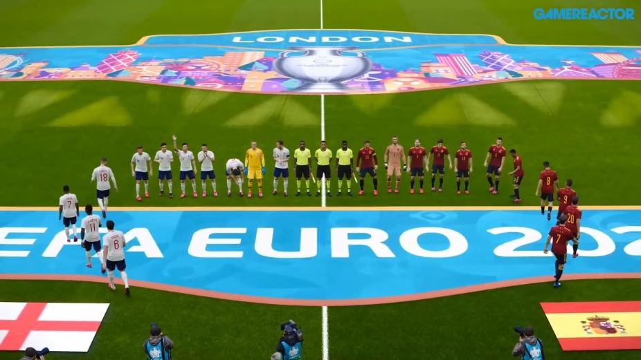 PES актуализира съставите за Евро 2020 едва за елиминационната фаза
