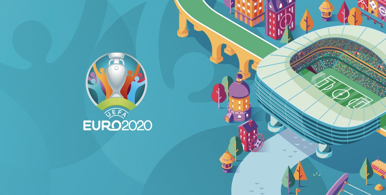 Пълна програма за Евро 2020 по дни, часове и канали